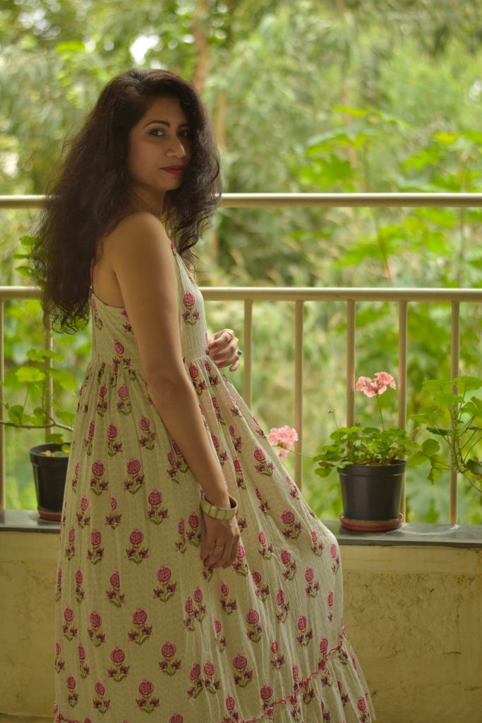 Bangalore Fashion Bloggers
