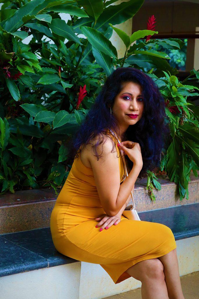Top Bangalore Blogger